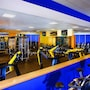Renaissance ClubSport Aliso Viejo Laguna Beach Hotel photo 6/41