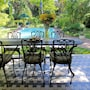 Hacklewood Hill Country House photo 23/41