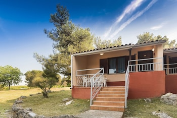 Photo for Kanegra Bungalows in Umag