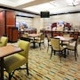 Holiday Inn Express Hotel & Suites Mobile/Saraland photo 35/35