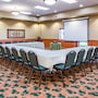 AmericInn by Wyndham Fort Pierre - Conference Center photo 22/25