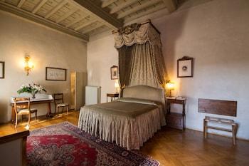 洛賈托迪賽維帝飯店