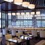 Ningbo Marriott Hotel photo 29/41