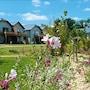 Terres de France - Le Relais du Plessis SPA Resort photo 4/21