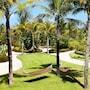 The St. Regis Bali Resort photo 25/41