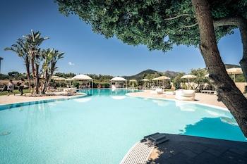 Hotel San Teodoro