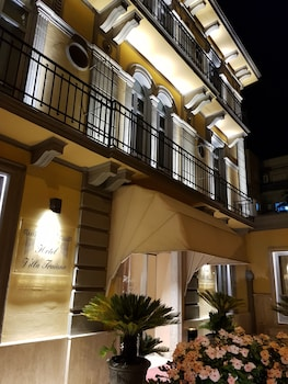 Photo for Hotel Villa Traiano in Benevento