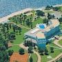 Hotel Materada Plava Laguna photo 10/41