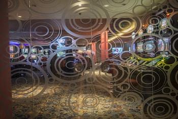 Hotel Guarani Asuncion - Game Room  - #0