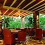 Kamari Hotel photo 32/41