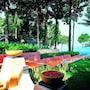 Chang Buri Resort & Spa photo 7/41