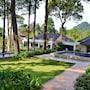 Chang Buri Resort & Spa photo 29/41