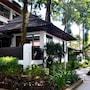 Chang Buri Resort & Spa photo 8/41