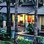 Chang Buri Resort & Spa photo 9/41