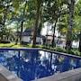 Chang Buri Resort & Spa photo 26/41