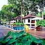 Chang Buri Resort & Spa photo 15/41