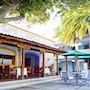 Villas Teotihuacan Hotel & Spa photo 35/41