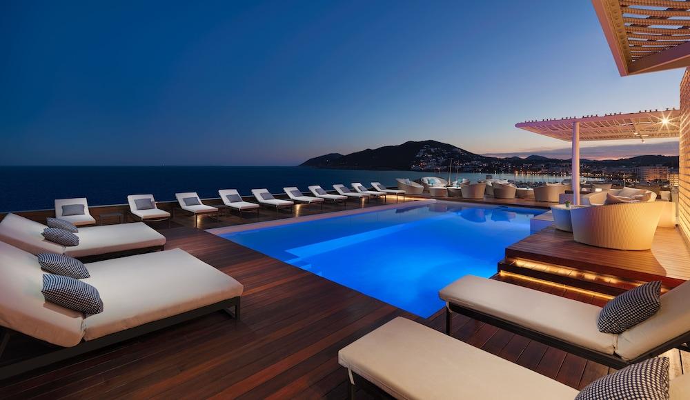 cbc9f6aceb3 Ibiza Hotels - 𝐁𝐨𝐨𝐤 𝐇𝐨𝐭𝐞𝐥𝐬 in Ibiza @ Rs. 3523 𝐆𝐞𝐭 ...