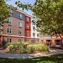 Holiday Inn Express & Suites Ontario photo 27/32