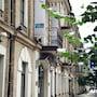 City Hotels Algirdas photo 41/41