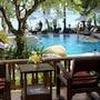 Thai House Beach Resort photo 40/41