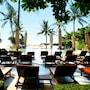 Iyara Beach Hotel & Plaza photo 39/41