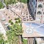 Hotel Antares photo 21/41