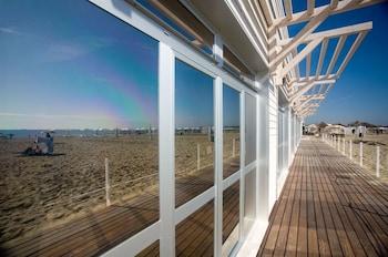 Prenota Hotel Terme Beach Resort