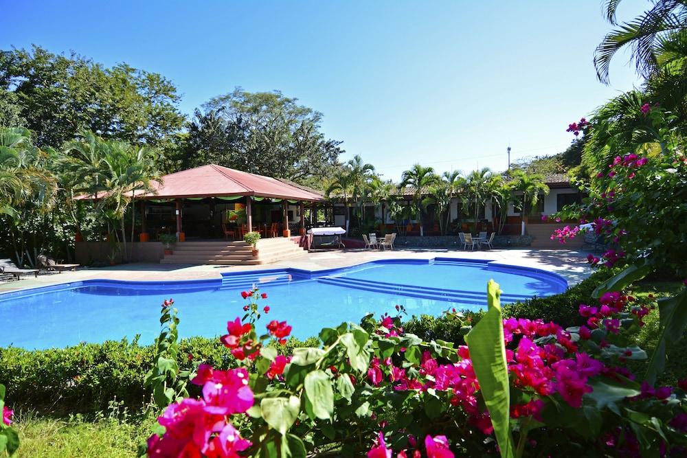 Hotel Hacienda Mar