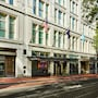 The Nines, a Luxury Collection Hotel, Portland photo 6/41
