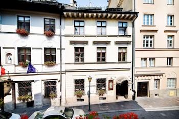 Photo for Hotel Mikołaj in Krakow