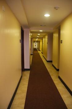 Radisson Colon 2,000 Hotel & Casino