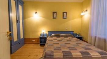 Ekes Konvents Hotel - Guestroom  - #0