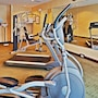 Holiday Inn Express & Suites Ponca City photo 34/41