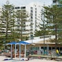 Sandy Point Beach Resort photo 20/21