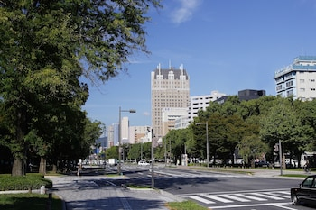Photo for Oriental Hotel Hiroshima in Hiroshima