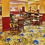 Holiday Inn Express Hotel & Suites Perry photo 14/26