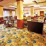 Holiday Inn Express Hotel & Suites Perry photo 16/26