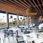Paloma Grida Resort & Spa - All Inclusive photo 38/41