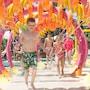 Paloma Grida Resort & Spa - All Inclusive photo 14/41