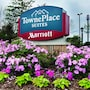 TownePlace Suites by Marriott Joliet South photo 31/34