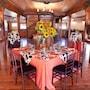 Homewood Suites by Hilton Denver - Littleton photo 36/41