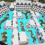 Susesi Luxury Resort - All Inclusive photo 36/41