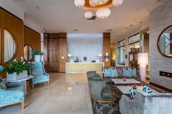 Photo for Lough Rea Hotel & Spa in Loughrea