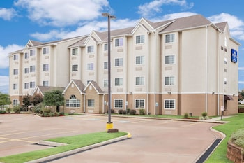 Photo for Microtel Inn & Suites by Wyndham Conway in Conway, Arkansas