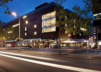 Photo for Carbon Hotel - Different Hotels in Genk