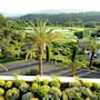 Royal Mougins Golf Resort photo 40/41