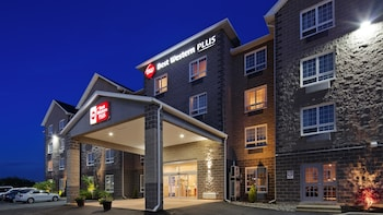 Photo for Best Western Plus Saint John Hotel & Suites in Saint John, New Brunswick