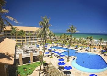 大飯店史黛拉馬里斯城市渡假村及會議中心