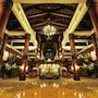 Pulai Springs Resort photo 8/41